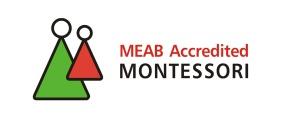 meab-accreditation-logo
