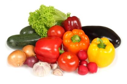 Vegetables-01.jpg