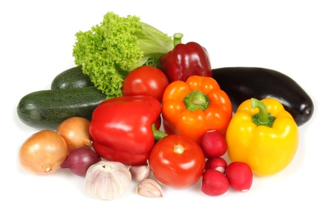 vegetables-01