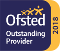 Ofsted_Outstanding_OP_Colour-2018