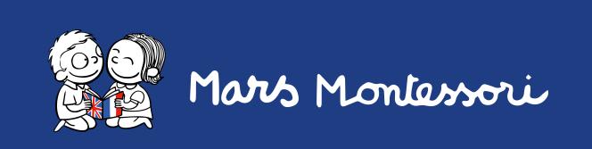 logo-mars